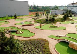 golf-adventure