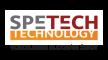 logo Spetech